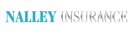 Insurance Brokers | Pittsburgh, PA | Nalley Insurance Agency LLC | 412-366-5223