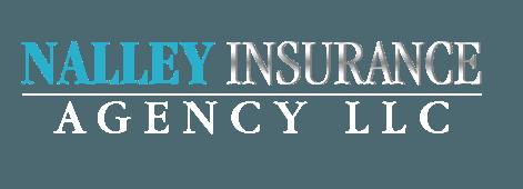 Insurance Brokers | Pittsburgh, PA | Nalley Insurance Agency LLC | 412-366-5223