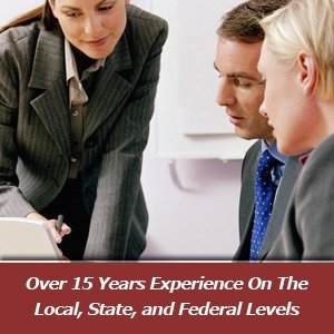 Tutors - Silver Spring, MD - Lemberg Tutoring & Job Search Services - Tutors - Over 15 Years Experience On The Local, State, and Federal Levels
