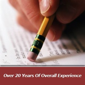 Tutor - Silver Spring, MD - Lemberg Tutoring & Job Search Services - Tutor - Over 20 Years Of Overall Experience