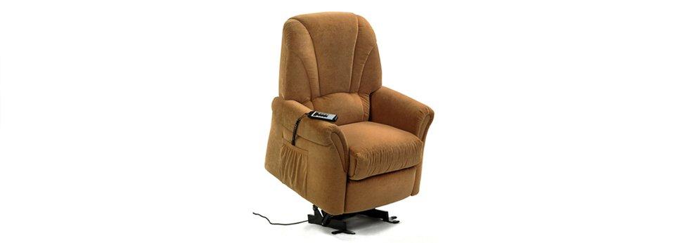 Lift Chairs | Seat Lifts | Rancho Cucamonga, CA