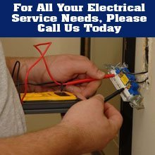 Electrical Contractor - Edmond, OK - All American Electric LLP - electrical installation - For All Your Electrical Service Needs, Please Call Us Today