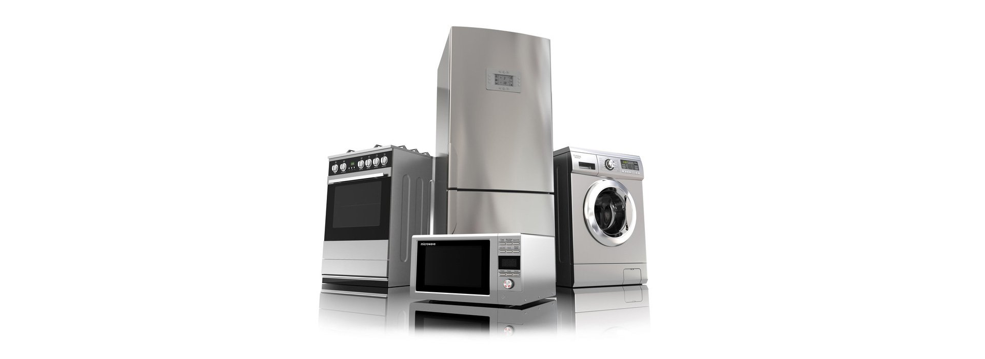 Jall Appliance Repair Appliance Repair Boston Ma