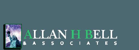 Allan H Bell & Associates