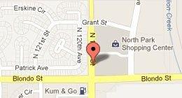Don L. Christensen 2065 N 120th Street Omaha, NE 68164