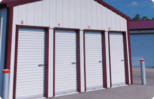 Garage Door Installation | Fort Wayne, IN  | Fort Wayne Door, Inc  | 260-401-0495