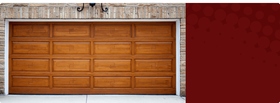 Commerical Door Services  | Fort Wayne, IN  | Fort Wayne Door, Inc  | 260-401-0495