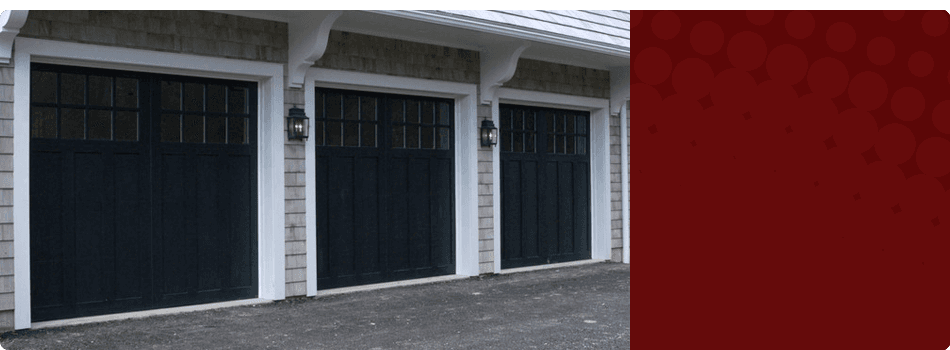 Door Services | Fort Wayne, IN  | Fort Wayne Door, Inc  | 260-401-0495