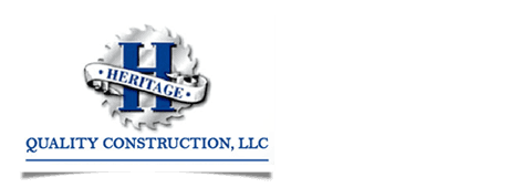 Heritage Quality Construction LLC