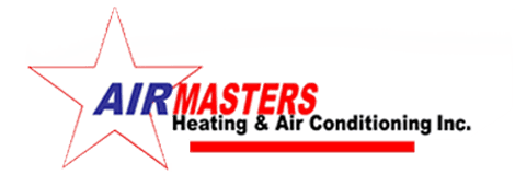 Airmasters Heating & Air Conditioning Inc.