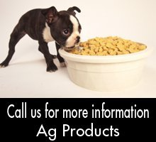Feeds - Levelland, TX - Ag Products - Call us for more information