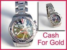 Jewelry - Westland, MI - S & J Jewelers