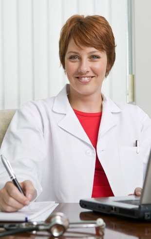 Individual Healthcare Designed For You   San Antonio, TX   Leroy Sanchez Insurance Agency   210-858-9819