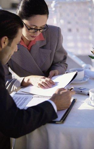 Complete Business Insurance Coverage | San Antonio, TX | Leroy Sanchez Insurance Agency | 210-858-9819