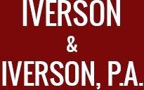 Iverson & Iverson, P.A. - Logo
