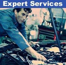 Auto Repair - Pella, IA - Langstraat Auto & Marine Repair Inc