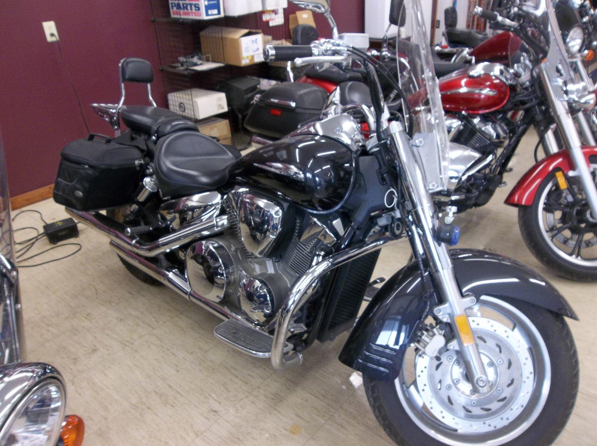 Motorcycle Services | Motorcycles | Maynard, IA