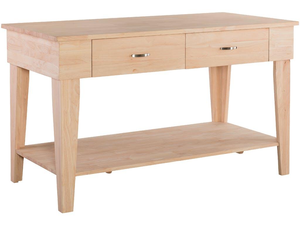 Kitchen Furniture Cabinets And Storage Lafayette La