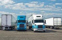 Hauling Services - Inwood, IA - BGL Livestock Trucking LLC