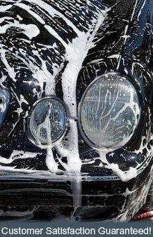 Car wash center fargo nd spic span car care detailing car wash center fargo nd spic span car care detailing solutioingenieria Gallery