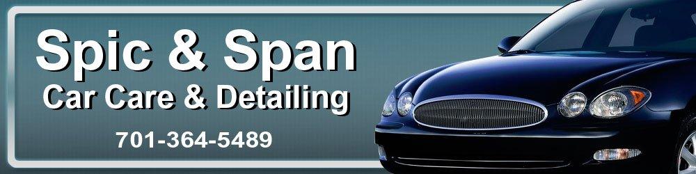 Car wash center fargo nd spic span car care detailing solutioingenieria Gallery