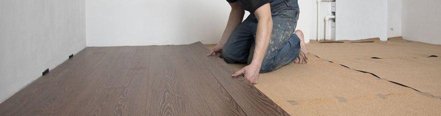 Hardwood Flooring Unfinished Wood Swansea Il