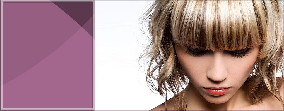 Facial Waxing Services | Cape May Court House, NJ | Salon 41 | 609-463-1440