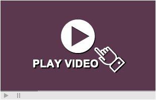 Salon 41 Video