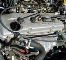 Auto Parts - Dundee, MI - Dundee Auto Parts