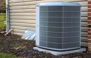 Sewers | Scranton, PA | Mike Meredick's M & M Plumbing, Heating & Air Conditioning Inc. | 570-344-7131