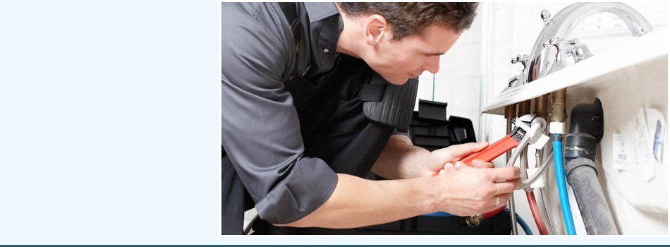 Air Conditioning & Heat Pumps | Scranton, PA | Mike Meredick's M & M Plumbing, Heating & Air Conditioning Inc. | 570-344-7131
