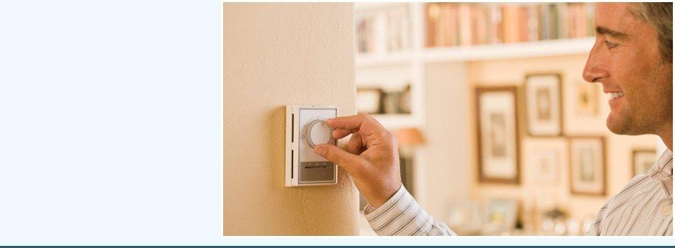 Hot Water Heater | Scranton, PA | Mike Meredick's M & M Plumbing, Heating & Air Conditioning Inc. | 570-344-7131
