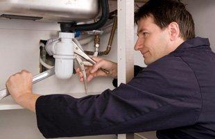 Plumbing & Sewer Services  | Scranton, PA | Mike Meredick's M & M Plumbing, Heating & Air Conditioning Inc. | 570-344-7131