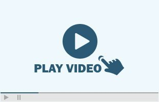 Mike Meredick's M & M Plumbing, Heating & Air Conditioning Inc. - Video
