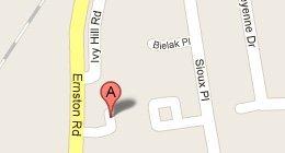 Miriam Schwartz MSW LCSW 57 Hartshore Way, Parlin, NJ