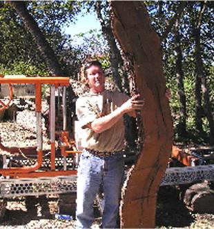 lumber sales   New Braunfels, TX   Cornelius Contracting    830-629-3662