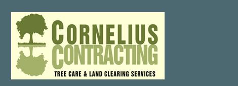 tree care | New Braunfels, TX | Cornelius Contracting  | 830-629-3662