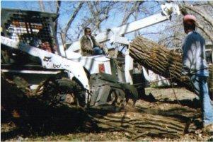 custome built mantles | New Braunfels, TX | Cornelius Contracting  | 830-629-3662