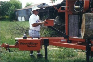 custome lumber | New Braunfels, TX | Cornelius Contracting  | 830-629-3662