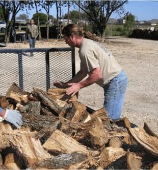 lumber sales | New Braunfels, TX | Cornelius Contracting  | 830-629-3662