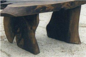 tree specialists | New Braunfels, TX | Cornelius Contracting  | 830-629-3662