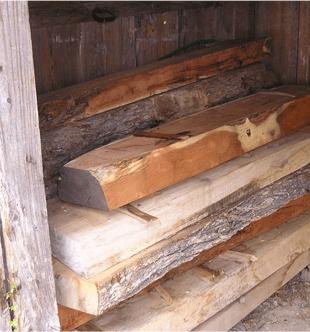 Mantels, Fireplace Mantels, lumber sales | New Braunfels, TX | Cornelius Contracting  | 830-629-3662