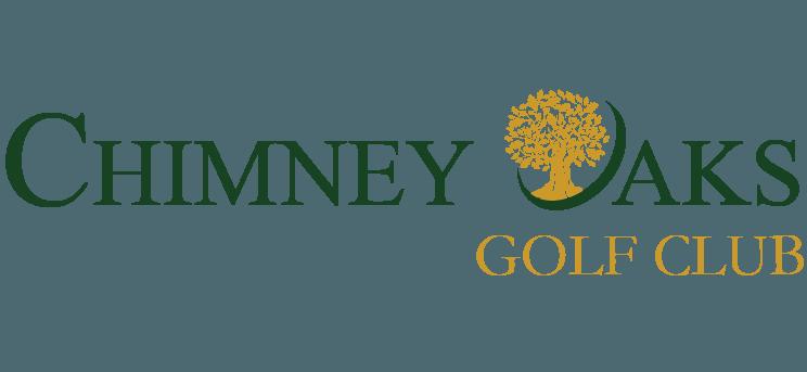 About Chimney Oaks Golf Community | Homer, GA Subdivision