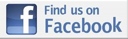 Find us on Facebook - Salon by Anthony