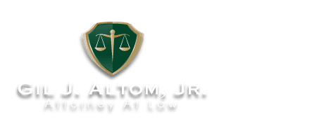 Altom Gil J Jr Attorney At Law