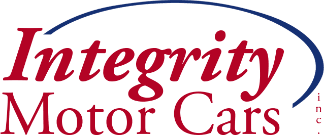 Integrity Motor Cars Inc logo