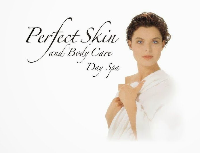 Contact | Sarasota, FL | Perfect Skin and Body Care Day Spa | 941-677-2295