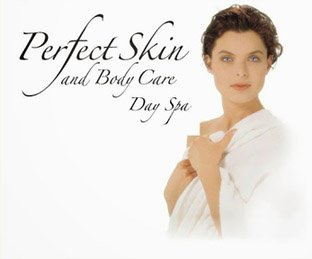 Packages & Events | Sarasota, FL | Perfect Skin and Body Care Day Spa | 941-677-2295