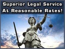 Immigration Lawyer Austin TX
