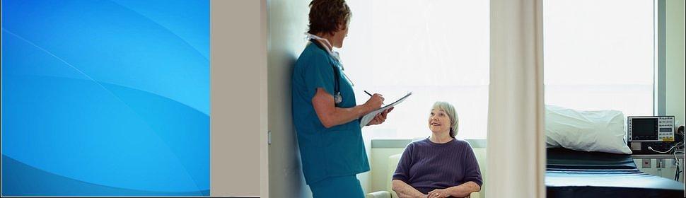 Nursing Home   Stafford, KS   Leisure Homestead Association   620-234-5208
